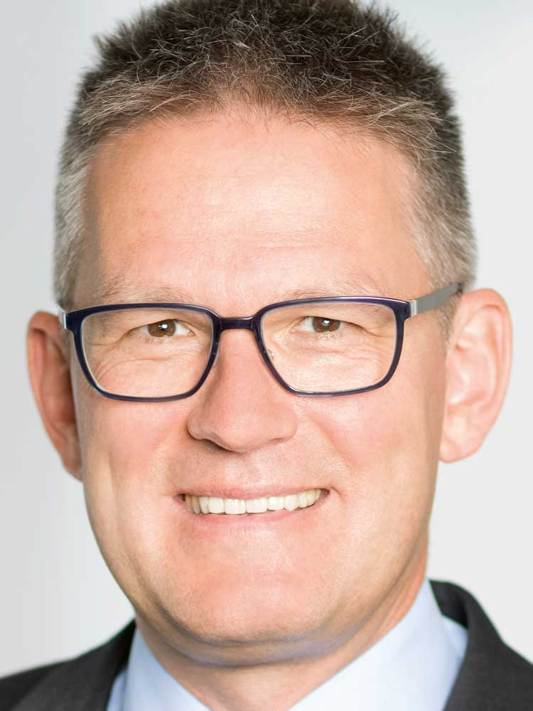 Herwig Kinzler, RMC Risk-Management-Consulting GmbH