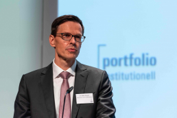 Portfolio_2020_Andreas_Schwarz-344