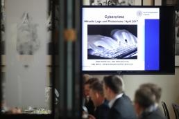 portfolio institutionell Investment-Frühstück 2017