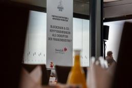 Portfolio_Reichstag_13_04_2018_andreas_schwarz-13