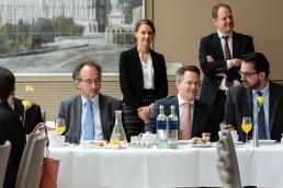 Portfolio_Reichstag_13_04_2018_andreas_schwarz-30