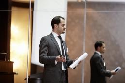 portfolio institutionell Jahreskonferenz 2015