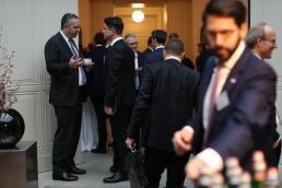 portfolio institutionell Jahreskonferenz 2017