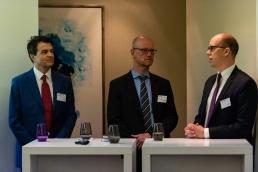 portfolio institutionell Jahreskonferenz 2018