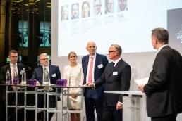 portfolio institutionell Jahreskonferenz 2019