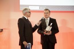 portfolio institutionell Awards 2015