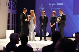 portfolio institutionell Awards 2017
