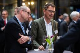 portfolio institutionell Awards 2019