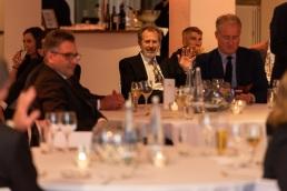 Abendveranstaltung_31_08_Andreas_Schwarz-106