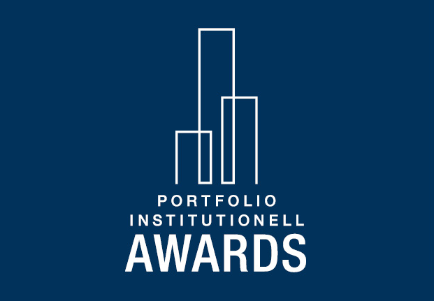 portfolio institutionell Awards