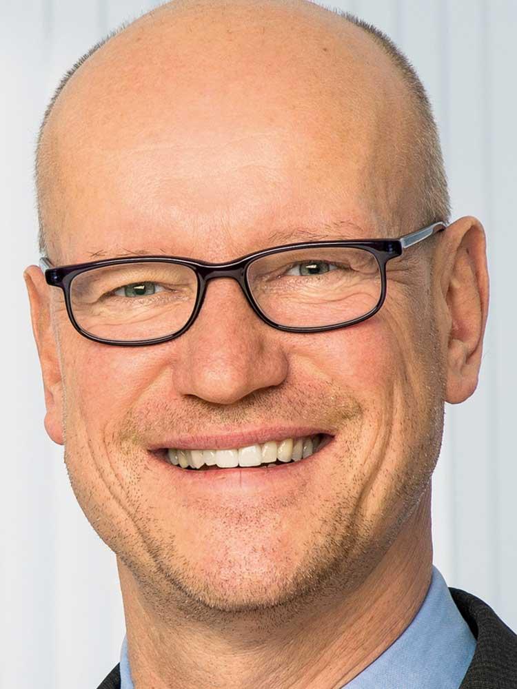 Achim Walde, Senior Currency Manager, Metzler Capital Markets