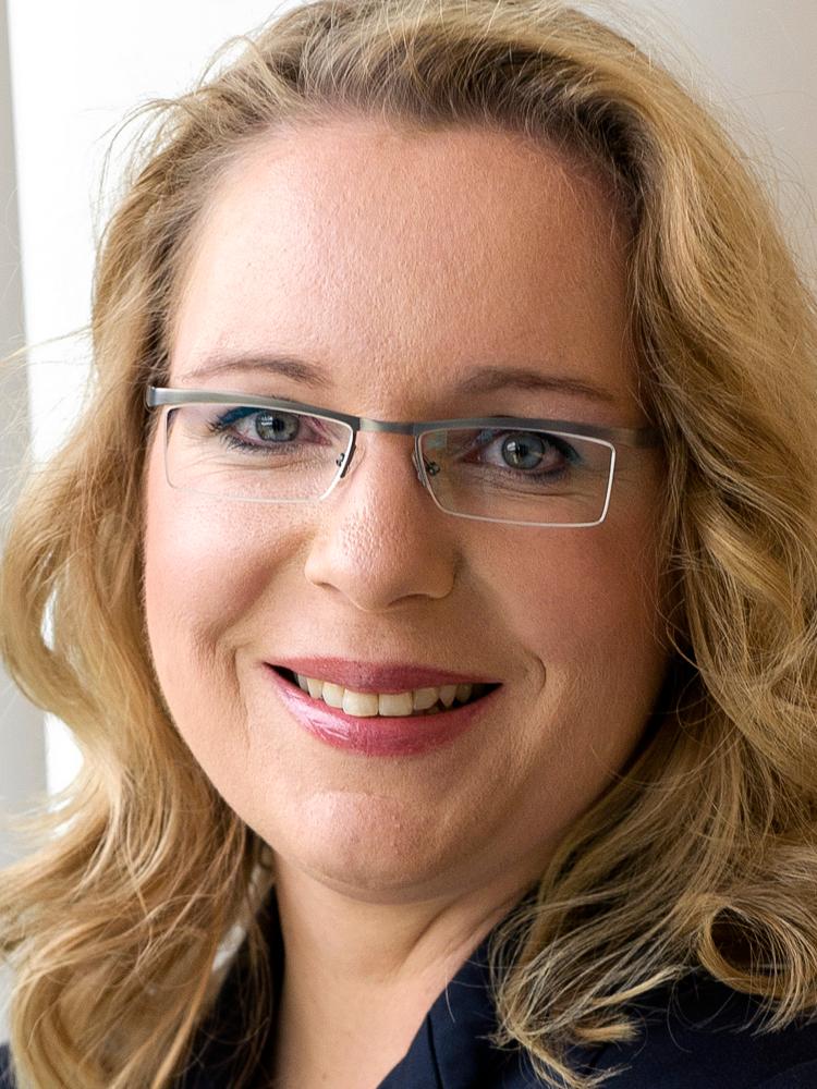 Claudia_Kemfert