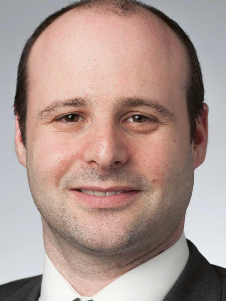 Max Wolman, Senior Investment Manager, Aberdeen Asset Management