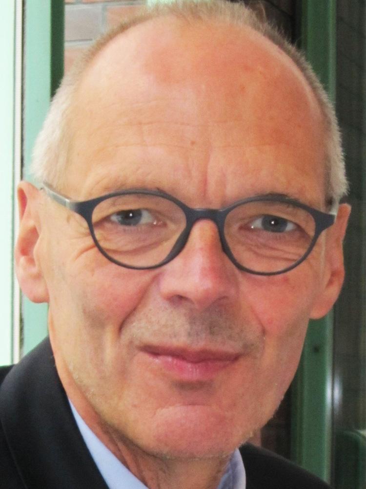 Aukamp, Hermann