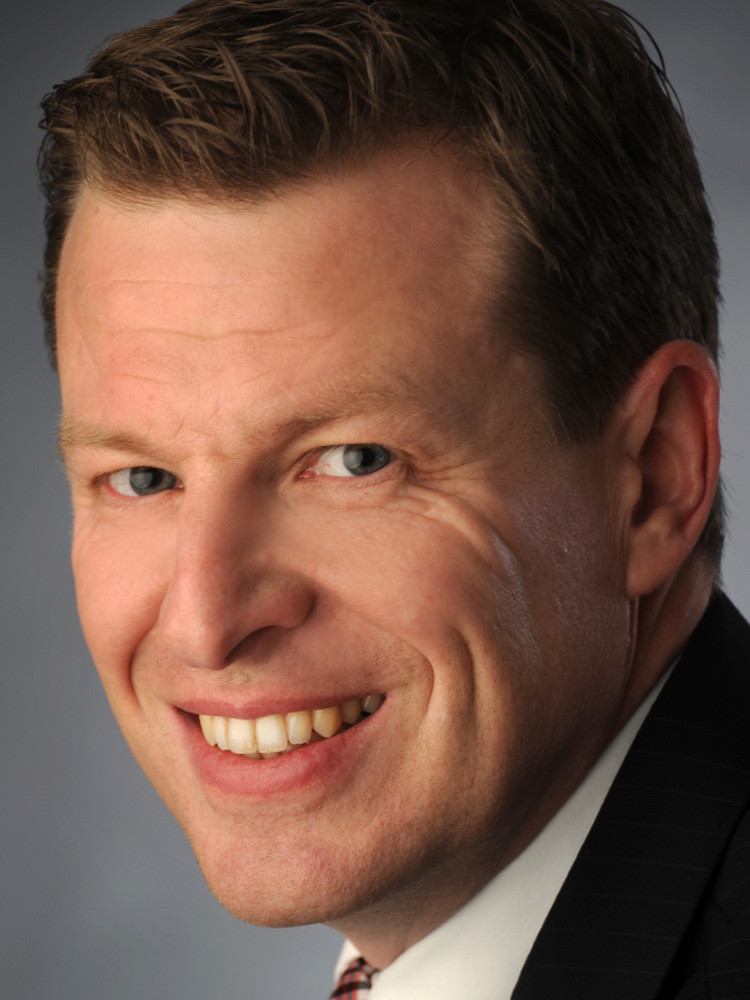 Dr. Anton Buchhart