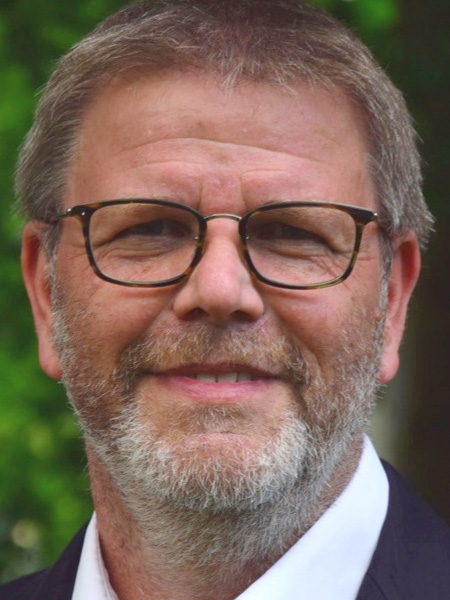 Hartmut Fritz