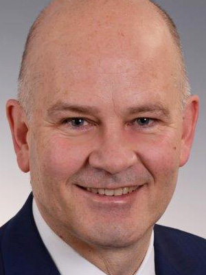 Christof Kessler