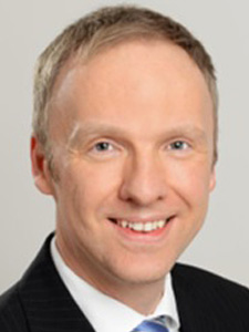 Michael Olschewsky
