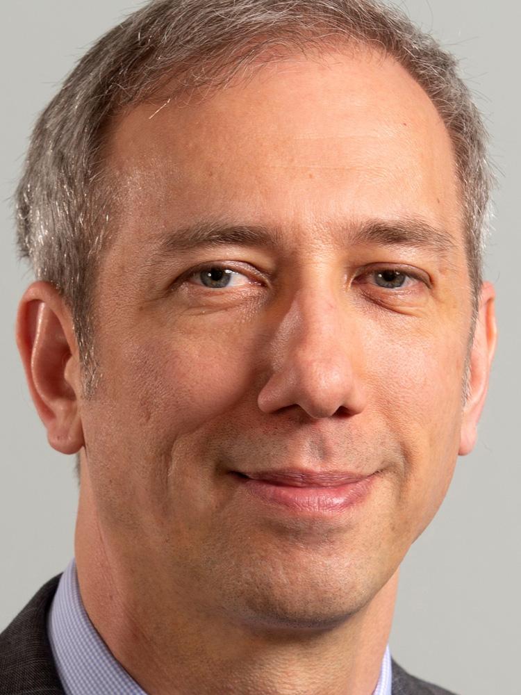 Wolfgang Sussbauer