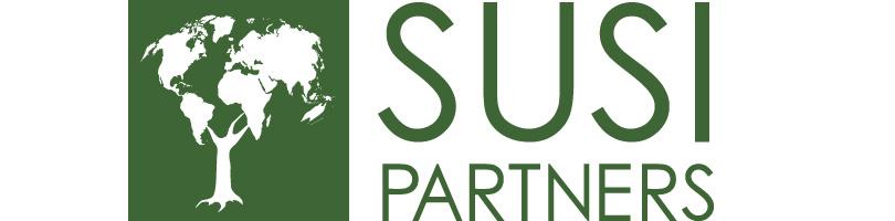 Portfolio institutionell_Logo Susi Partners